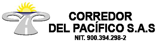 Corredor del Pacífico